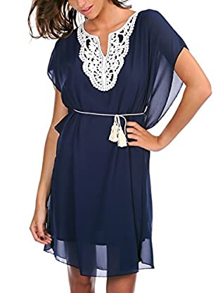 FRENCH CODE Vestido David