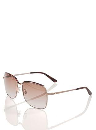 Hogan Sonnenbrille HO0049 braun