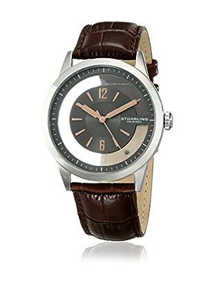 Stührling Original Uhr mit schweizer Quarzuhrwerk Man 946.02 42.0 mm