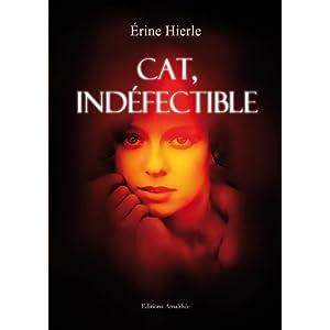 Cat indefectible