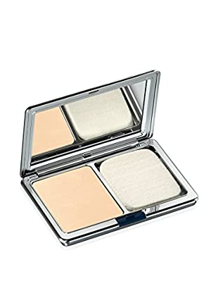 La Prairie Compact Foundation Cellular Treatment Ivoire 14.2 gr, Preis/100 gr: 351.76 EUR