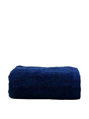 Masm rebajas ropa de cama carlos luna hasta el lunes 21 - Carlos luna toallas ...