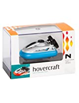 HQ Kites RC Mini Hovercraft