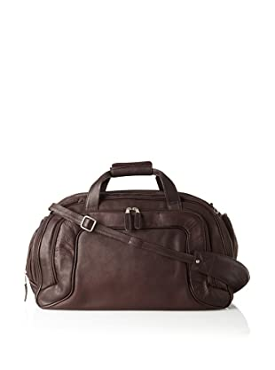 Latico Men's Sun Valley Weekender (Café)