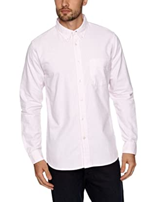 Dockers Camisa Hombre