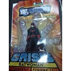 DC Universe Infinite Heroes Batwoman Modern
