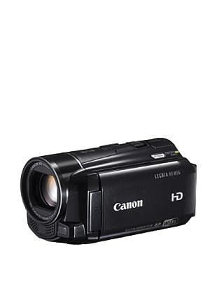 Canon LEGRIA HF M56 Videocámara (CMOS, 2.37 MP, 10 x, 200 x)