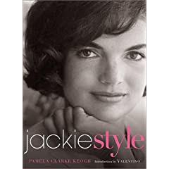 Jackie Style