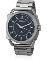 Diesel DZ1579I Men's Watch