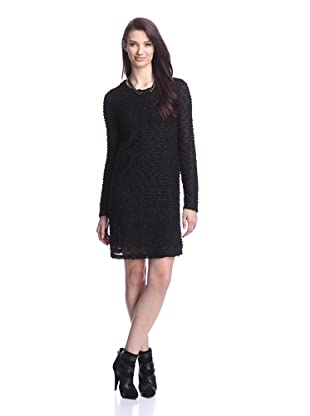 Leota Women's CoCo Dress (Black)