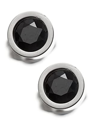 TIME FORCE Pendientes TS-5042P