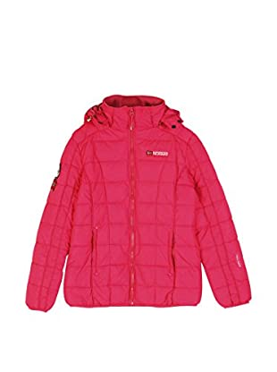 Geographical Norway Steppjacke Berechite