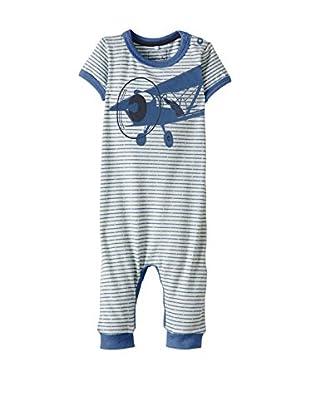 Name It Pijama