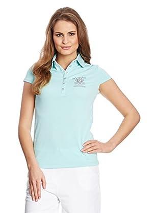 Xfore Golfwear Polo