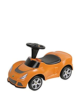 Behind The Wheel Ride Ons Toys Amp More Fashion Design Style