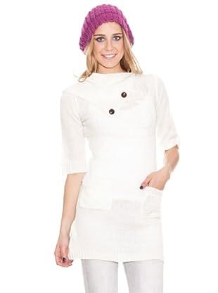 HHG Jersey Amelie (Bianco)