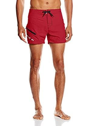 Peak Mountain Shorts da Bagno Cawai
