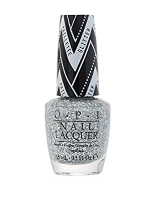 OPI Esmalte In True Stefani Fashion Nlg26 15 ml
