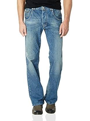 Blue Level Jeans