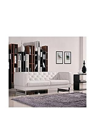 DG Casa Palomar Sofa, White