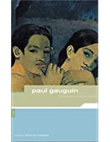 Gauguin Paul - Letters to His Wife and Friends (Artworks)