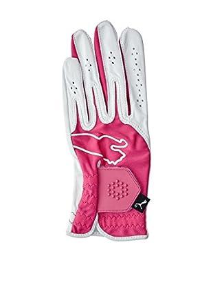 Puma Ledergolfhandschuh Left Hand