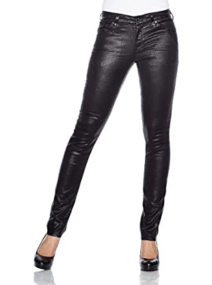 7 for all mankind Jeans Cristen (hollywood corner)