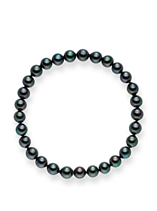Pearls of London Pulsera 60130024