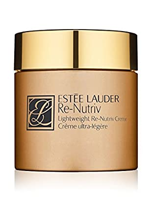 ESTEE LAUDER Crema Facial Re-Nutritiva 500 ml