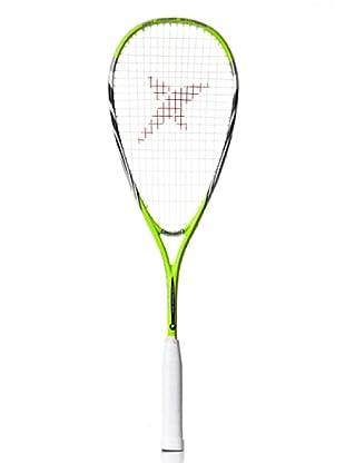 Drop Shot Raqueta Squash Smash (Azul)