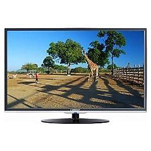 I Grasp 24L31 LED TV (24 inch:Full HD)