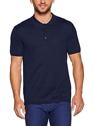 PDH Poloshirt
