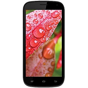 Intex Aqua i3 (Blue)
