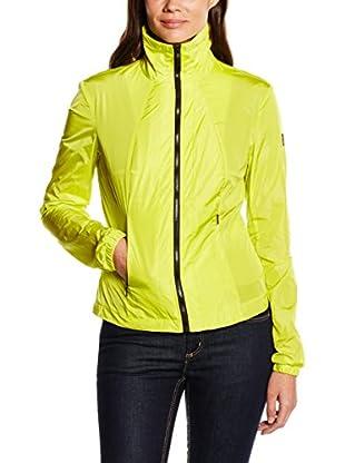 Refrigiwear Jacke Vervain Jacket