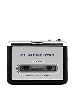 Unotec Conversor Walkman - USB
