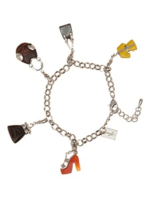 Luxenter Pulsera Charms Chb01700