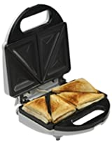 Butterfly AG-SW101 Sandwich Maker (White)