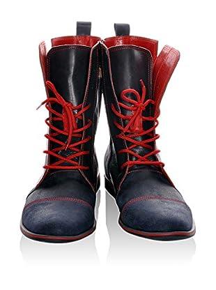 MYS Men Boot Masatti