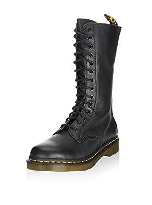 Dr. Martens Boot 1B99 Virginia