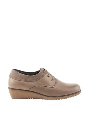 Liberitae Zapatos Vega (Taupe)