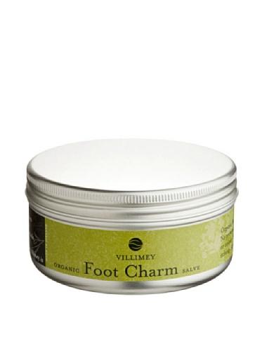 Villimey Foot Charm, 50 ml