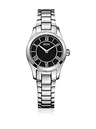 Hugo Boss Reloj de cuarzo Woman 1502376 24 mm