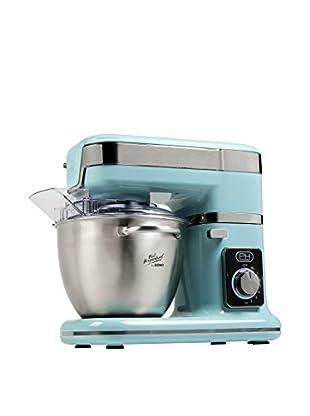 Domo Robot De Cocina Y Amasadora DO9076KR