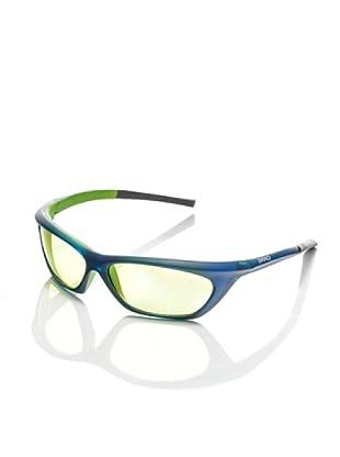 Briko Prowler Brille (blau grün)