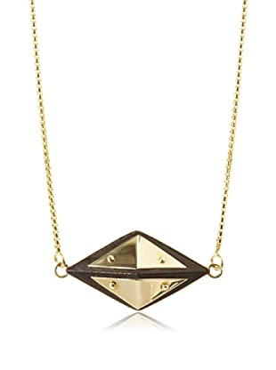 Karen London Be My Stud Necklace