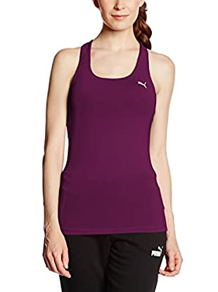 Puma Top Essential Rb
