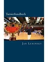 Turnierhandbuch