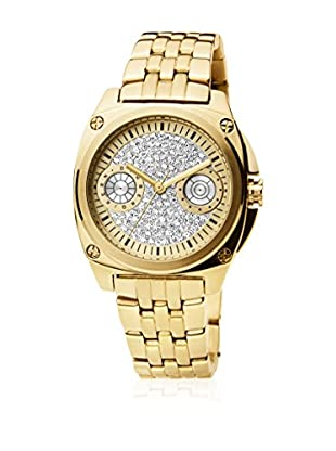 DYRBERG KERN Reloj de cuarzo Woman Majesty 32 mm
