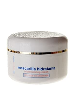 Dap Mascarilla Facial Hidratante 200 ml