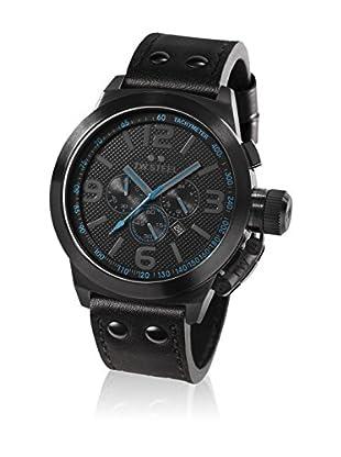 TW STEEL Reloj de cuarzo TW-905